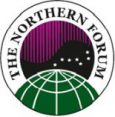 https://www.northernforum.org/ru